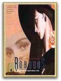 cine_1997_momentos_robados