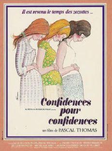 confidences_pour_confidences