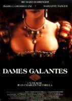 dames_galantes