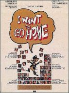 i_want_to_go_home
