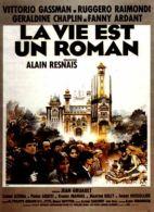 la_vie_est_un_roman