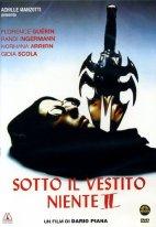 too-beautiful-to-die-1988