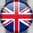 UK_small2