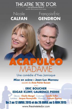 affiche-acapulco-madame